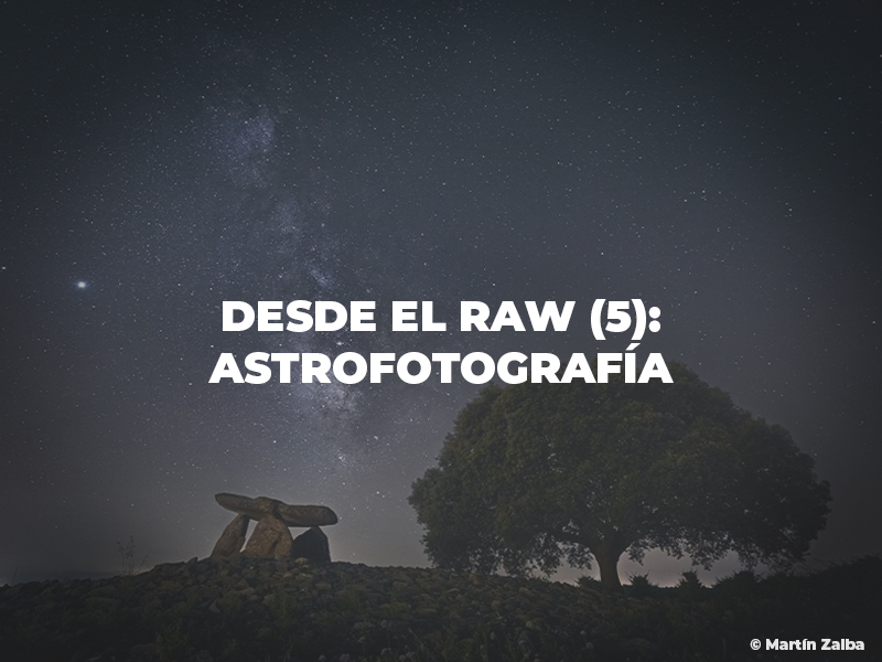 editar astrofotografia en capture one